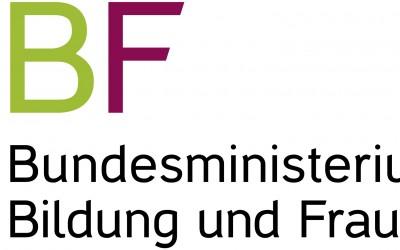 BMBF_Logo_mit Zusatz_RGB
