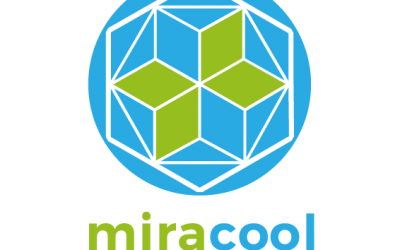 miracool
